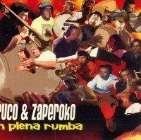 En Plena Rumba by Truco & Zaperoko