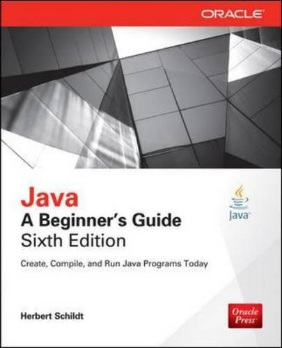 java web programming - 9
