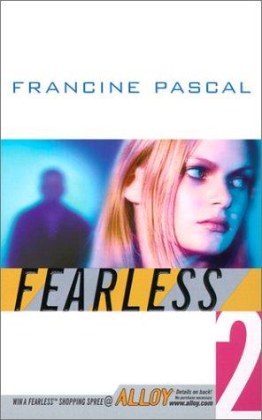 book cover of Sam