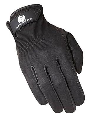 Heritage Tech-Pro Glove