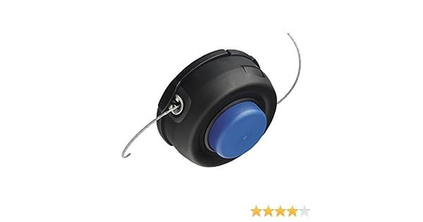 Husqvarna 578 44 63-01 accesorio para cortaborde y desbrozadora ...