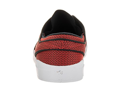 Janoski Orange Hyperfeel Nike Baskets Max black Synthétique Stefan Xt 0AZZ5W