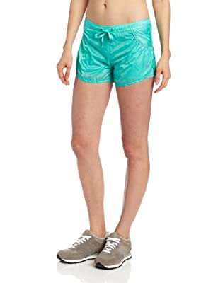 Colosseum Women's Circuit Training Lite Short