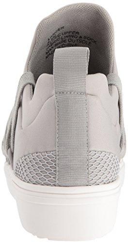 Madden Grey Lancer Sneaker Women's Fashion Steve cFP4WRq4