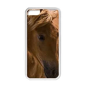 RMGT Horse Cell Phone Case for Iphone 5C