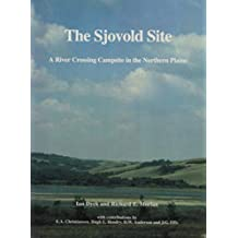 The Sjovold Site