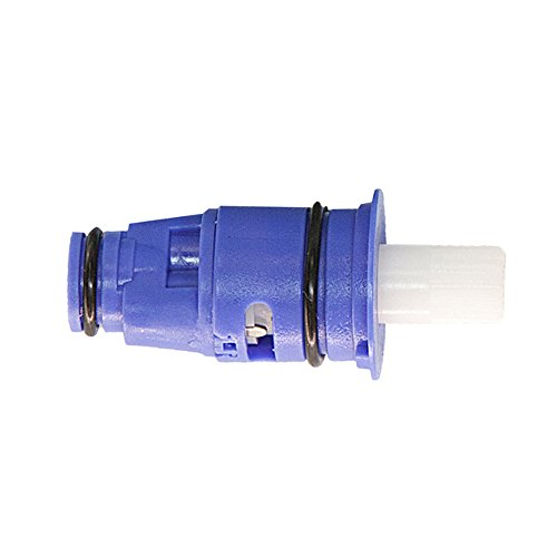 Danco 17420B 5I-3C Cold Water Stem for Elkay, Universal Rundle and (Universal Rundle Faucet)