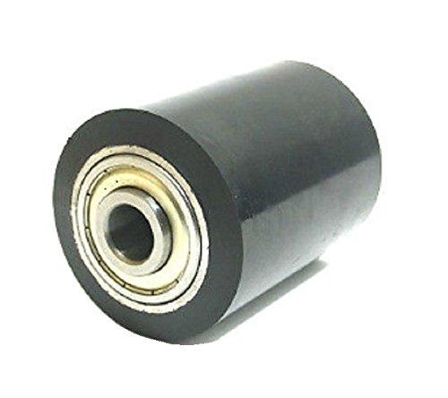 BTL-U-Pallet-Jack-Load-Support-Wheel-Replacement-Fits-BTL2000-U-BTL2300-U