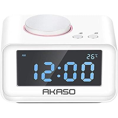 alarm-clock-radio-akaso-digital-alarm