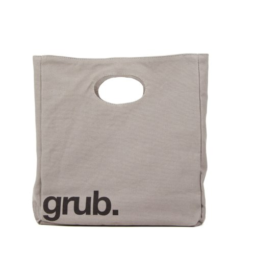 fluf-organic-cotton-lunch-bag-grub