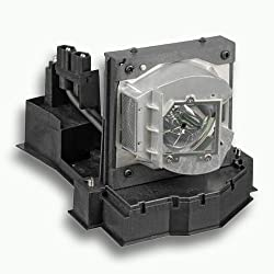 Supermait Sp Lamp 041 Lamp Bulb Compatible With Infocus A3100 A3300 In3102 In3106 In3900 In3902 In3904 Projector Lamp Bulb Replacement With Housing