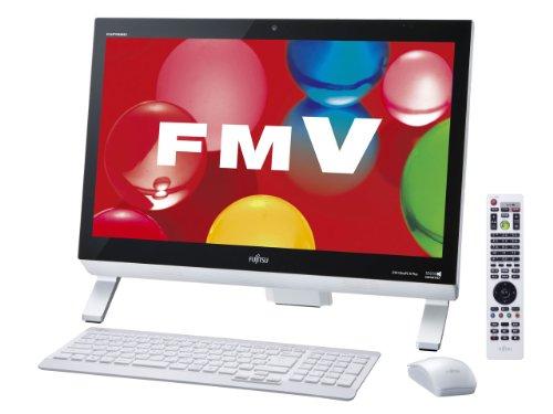 FUJITSU FMV ESPRIMO FH56/HD FMVF56HDWY