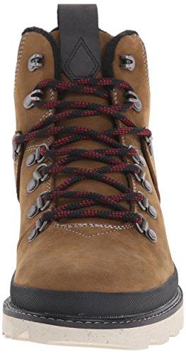 Boot Men's Winter Outlander Volcom Hazelnut q4wgtZ