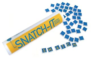 Snatch-It Word Game (1572815175) | Amazon Products