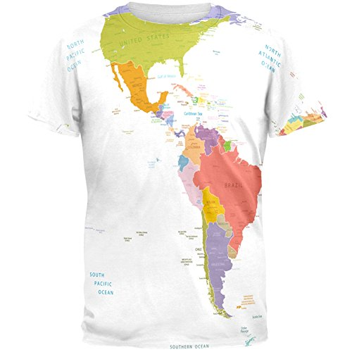 world-traveler-global-map-all-over-adult-t-shirt-small