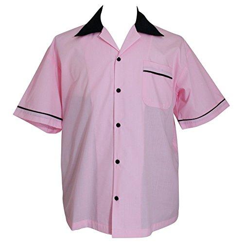50's Retro Shirt - 2