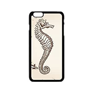 Hippocampus Case for Iphone 6