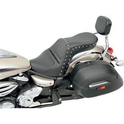 Saddlemen Explorer Special Seat H03-10-039