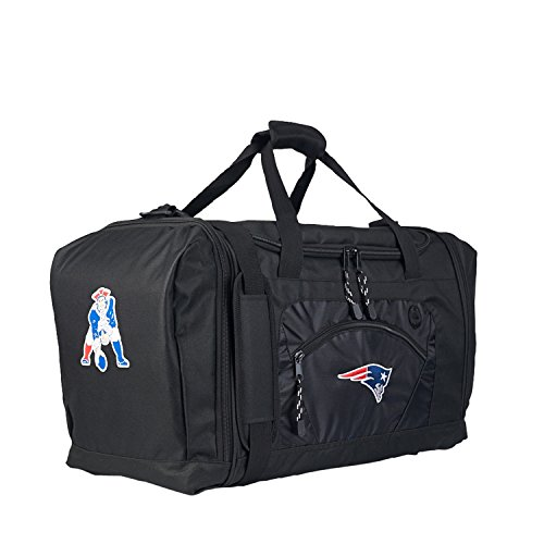 - The Northwest Company Officially Licensed NFL New England Patriots