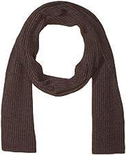Lacoste Men's Rib Wool Sc