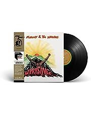 Uprising (Half‐ Speed Master Vinyl)