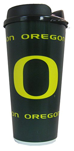 Ncaa Oregon Ducks Mugs - 5