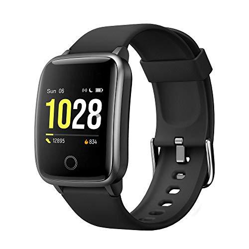🥇 2020 Smartwatch
