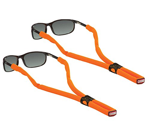 Chums Glassfloat Classic Floating Eyeglass and Sunglass R...