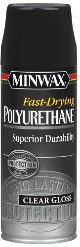 minwax-33050000-fast-drying-polyurethane-aerosol-115-ounce-gloss