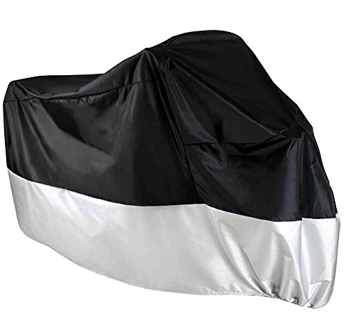 Harley Davidson Dust Cover - 7