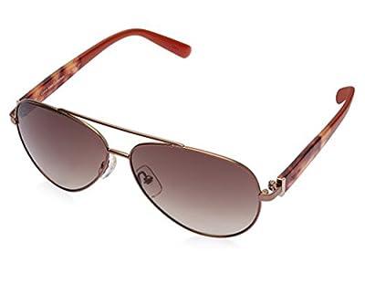 Calvin Klein CK Sunglasses CK7481S 201 Tangerine 60 12 135