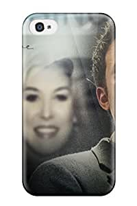 High-end Case Cover Protector For Samsung Galaxy S6 Case Cover (gone Girl )