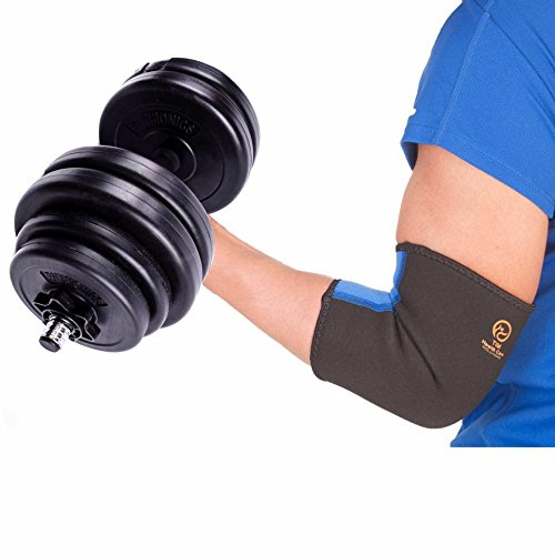 Compression Workouts Arthritis Tendonitis Breathable