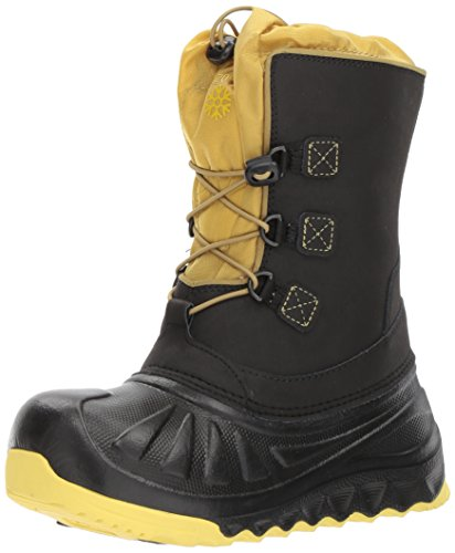 Picture of UGG Kids K Ludvig Pull-on Boot