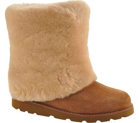 5702606b154 UGG Maylin Boots Womens Style: 3220-CHE Size: 9: Amazon.ca: Shoes ...