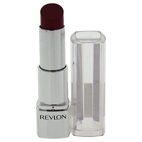 Revlon Ultra HD Lipstick, HD Petunia, .1 oz