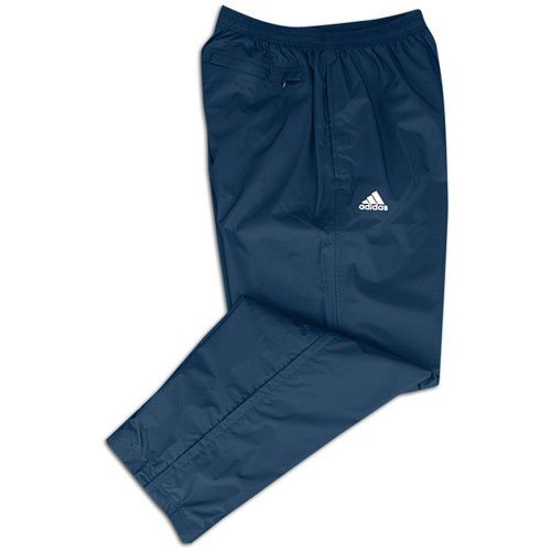 Adidas Rain Pants (adidas SC Stdm Pnt XL)