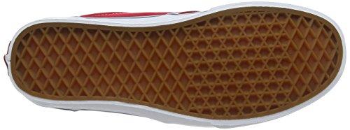 Vans - Atwood, Zapatillas Hombre Multicolor (2 Tone/red/blue)