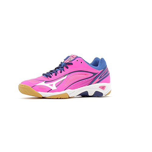 Wave Mizuno Wave Ghost Mizuno Ghost W p6ptdxw