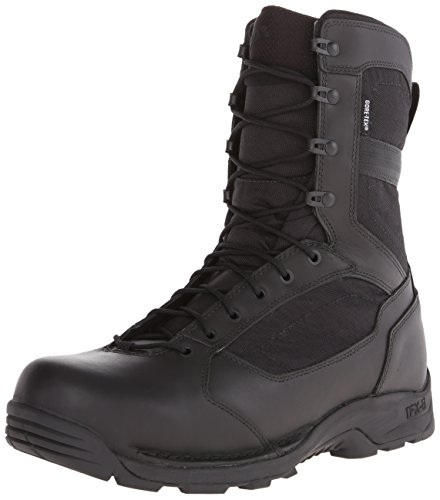 Danner Striker Side Zip (Danner Men's Striker Torrent 8
