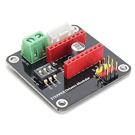 lexpon Impresora 3d 42 Motor Paso Automatismo Ampliación splatine ...