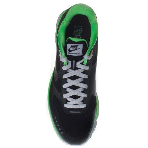 NIKE Nike lunar venture zapatillas moda hombre