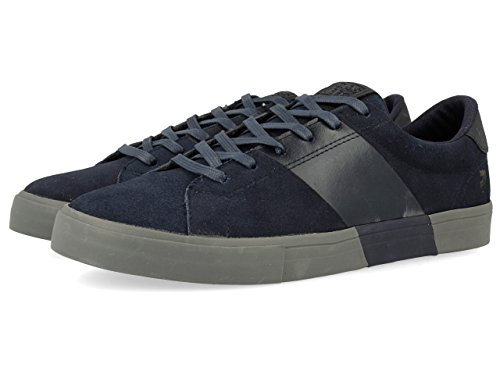 Gioseppo Men's 30700 Trainers Blue (Marino 03) for sale the cheapest visa payment cheap price 2014 new sale online buy cheap price pay with paypal cheap price nHcjQrYs