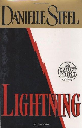 Lightning (Danielle Steel) pdf