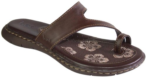 b.o.c. Womens Laurina Brown Pu A9jpm8eA