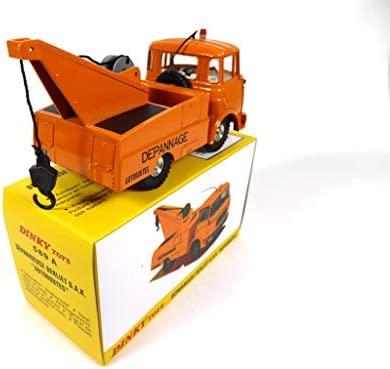 CarJoy 3564 8mm x 3m Chromleiste Auto Dekor Zierleisten Leisten Selbstklebend Tuning Styling Chrom Kantenschutz