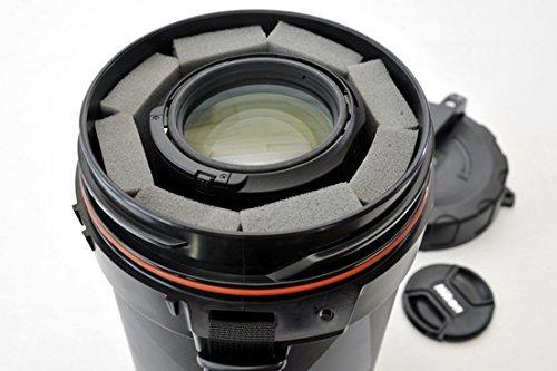 Buy compact camera under 200