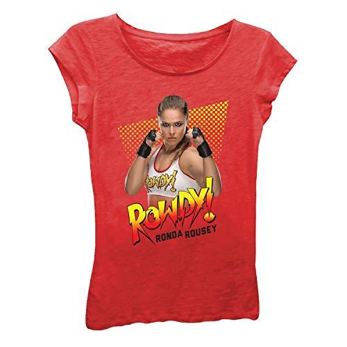 WWE Girls