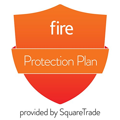 1-Year Protection Plan plus Accident Protection for Fire Tablet (5th Generation, 2015 release) (delivered via email)]()