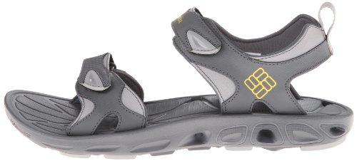 d560609d4ab17 Columbia Men s Techsun Sandal - Import It All